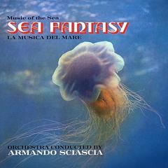 Seafantasy