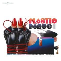 Plasticdance1